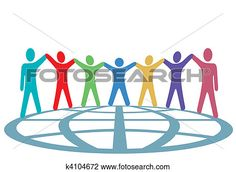 Colors people hold hands and arms up on globe. A global group of symbol people hold up their arms and hold hands around a globe in a spirit of togetherness. Globe Art, Medical Illustration, Hold Ups, Perfect Photo, Art Images, Royalty Free Photos, Holding Hands, Vector Free, Hand In Hand