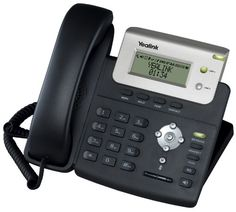 http://branttelephone.com/yealink-sipt20p-ip-phone-with-2lines-and-hd-voice-p-7337.html