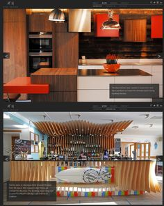 Website Design for a Premium Quality Joinery Company Bude Cornwall, Website Designs, Software Development, Joinery, Graphic Design, Home Decor, Carving, Woodworking, Decoration Home