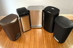 kitchen-trash-cans-test-products