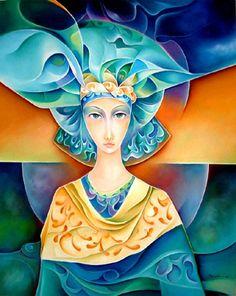 pintura cubana - Buscar con Google