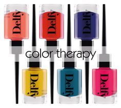 Nail Spa, Therapy, Nail Polish, Clock, Cosmetics, Watch, Beauty Products, Nail Polishes, Manicure