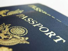 Applying for an Expedited Passport for Your Newborn - Traveling Mom
