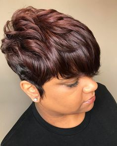 See this Instagram photo by @voiceofhair • 3,869 likes