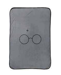 Harry Potter Patronus Leger Multicolore Harry Potter Lampe En 2019