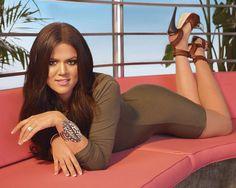 Love her legs
