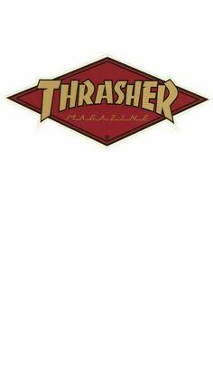best ideas about Thrasher magazine on Pinterest Thrasher mag