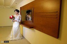 """""""#novia #boda #wendding #brinde #groom #weddingphotography #matrimonio #celebración #foto #fotografodevenezuela #fotografodebodas #fotógrafo #fotografía #Picture #novio #Valencia #Carabobo #Venezuela #nacional #fotografovenezolano #fotografointernacional #internacional #colombia #medellin #antioquia #love #girls #preparativosdeboda #contrataciones #sigueme"""" by @fotografojorgesanchez. #eventplanner #weddingdesign #невеста #brides #свадьба #junebugweddings #greenweddingshoes…"""