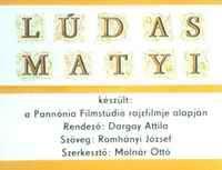 Diafilmek Children's Literature, Retro, Nap, Albums, Picasa, Attila, Retro Illustration, Mid Century, Parenting Books