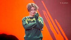 170108 Daesung - BIGBANG 0.TO.10 The FINAL in Seoul Special Event