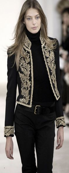 Casual Looks Outfits For Business Women Ideas Look Fashion, High Fashion, Winter Fashion, Womens Fashion, Fashion Trends, Winter Mode, Mode Inspiration, Mode Outfits, Mode Style