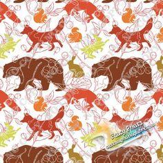 BE471894  digital printed fabric, fancy custom print fabric