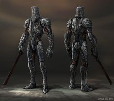 https://www.artstation.com/artwork/black-knight-b8c7af69-d66b-4f07-acd3-426d6e0efa1f