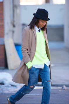 """""""Sophisticated Street Style #fashion"""""""