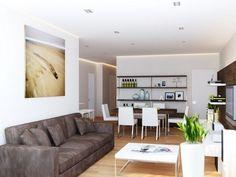 Sala-de-estar-com-piso-de-madeira-18