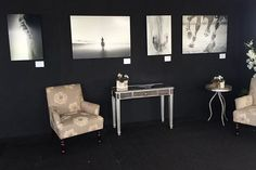 My art at the Equestrians got talent finale tonight at the @adequanglobaldressagefest #pdfineart  #equestrianart #fineart_photobw #fineartphotography #horseart #wef #wef2016