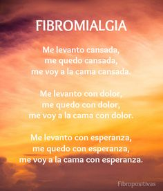 esperanza_fibromialgia