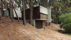 BB House,© Gustavo Sosa Pinilla