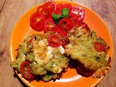 Avocado Toast, Guacamole, Quiche, Ale, Food And Drink, Healthy Recipes, Healthy Food, Treats, Breakfast