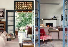 5 Casa de campo brasileira no blog Detalhes Magicos
