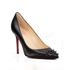 3b2bf9af84cb www.pickredstyle.com index.php tracking 51d272ec3344d Buy Cheap Christian  Louboutin Pumps Sale Shoes Online 2013