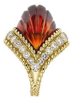 boucheron ring - Google Search