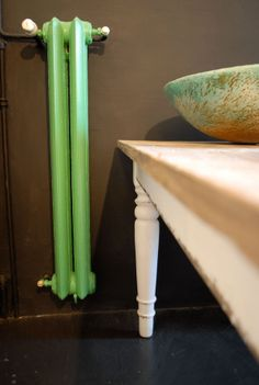 AGENDA ANGELINA home  DIMORA CONTEMPORANEA   style  decor   annapaolalopresti  ... UN SOGGIORNO A ROMA ...   www.angelinashome.com www.ristoranteangelina.com
