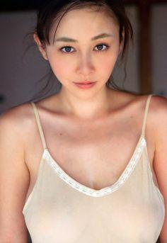 eastcentury: Anri Sugihara,杉原杏璃 ❤️❤️❤️