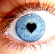 contacts of the future? <3