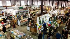 Awesome lists of things to do in Lancaster, PA