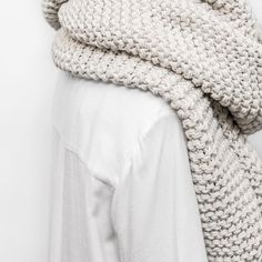 knits//