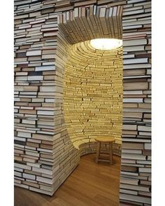 Wow! #booksthatmatter #bookhugs #bloomingtwig #yourstory