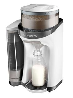 Baby Brezza Formula Pro - One Step Baby Formula Bottle Maker - AU Standard in Baby, Feeding, Cups, Dishes & Utensils, Other Baby Dishes Baby Must Haves, Baby Registry Must Haves, Pregnancy Must Haves, Baby Brezza Formula Pro, Formula Baby, Infant Formula, One Step, Everything Baby, Baby Essentials