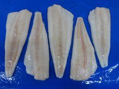 High quality frozen Alaska Pollock fillet. Alaska, Frozen, Fish, Products, Gadget, Ichthys