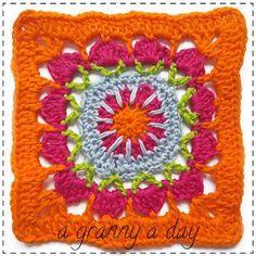 100 days crochet challenge, a granny a day, granny square, haken, crochet, tejido, vierkant, restjes, scraps, yarn, woll, wol, katoen, cotton,handwerkjuffie, handwerken, stephanie, haytink, phildar, haken, crochet, حبك, かぎ針編み, heklati, croché, hækling, häkeln, heegeldama, virkkaus, πλέκω, horgolás, cróise, hekla, hakies, hekle, в'язання гачком, szydełkować, crochê, croșeta, вязание крючком, háčkovanie, tığ işi, virka, 100 days crochet challenge, a granny a day, granny square, haken, 100 d...