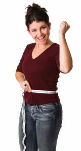 HCA is a one of the world's most popular and effective fat burners, hydroxytric acid availing myriads of benefits to the medical industry and a leading combatant of weight loss in many an individual. #garcinia_cambogia