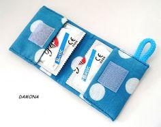 kondomka  (k zakoupení na fler.cz)