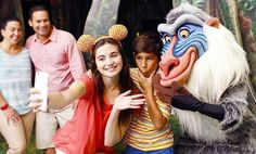 2016 Late Summer Family Time Package. Enjoy a 4-day/4-night stay in a standard room at a select Disney's All-Star Resort with one park per day Magic Your Way® base tickets for just $1,850. Book through August 31, 2016 for stays most Sunday through Thursday nights from August 1 through November 5, 2016. Contact an Our Laughing Place Travel Pixie to help you with all your vacation planning! We put the Pixie Dust in Concierge Service! #olptravel.com