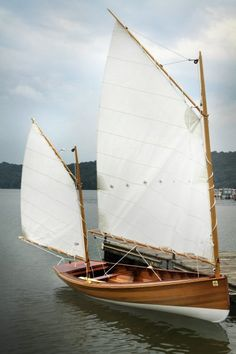 #sailing www.motherofpearl.com                                                                                                                                                      More