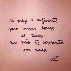 """Resiliência Humana (@resiliencia_humana) no Instagram: """"@umcartao"""""""