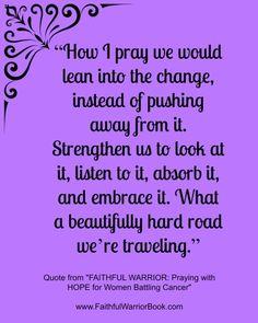 Prayers Quotes Prayers  Faithful Warrior  Pinterest