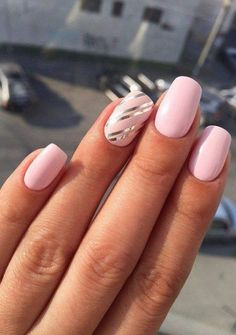 15 New nail designs ideas 2018