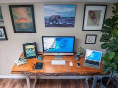 home-workspace-2