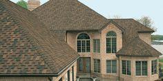 roofing companys oklahoma city