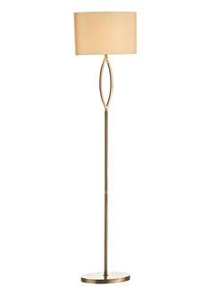 Floor Lamps Generous Phube Lighting Modern Floor Lamp Golden Ball Floor Lamp Bedroom Bedside Floor Lamp Light