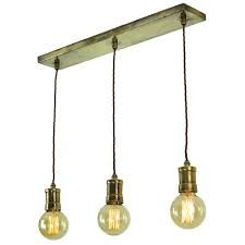 Image result for steampunk lighting