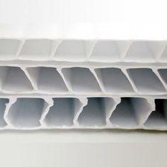 Corrugated Plastic Sheets Ge Grant Supplies Pinterest