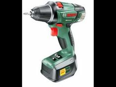 Buy a used Bosch PSB 1800 V-A Cordless Hammer Drill with Spare Battery by comparing retail prices in UK. ✅Compare prices by leading retailers that sells ⭐Used Bosch PSB 1800 V-A Cordless Hammer Drill with Spare Battery for cheap prices. Battery Drill, Battery Tools, Cordless Drill Reviews, Cordless Hammer Drill, Bosch Tools, Batterie Lithium, Speed Drills, Decoration Originale, Ideal Tools
