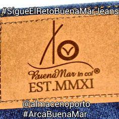 #SigueElRetoBuenaMarJeans REF_MERIDIANO82  @almacenoporto #Cartago #Pereira #SanAndres