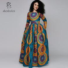 Africa Fashion 64176363426815471 - Modele robe wax africain Source by African Inspired Fashion, African Print Fashion, Africa Fashion, African Fashion Designers, African Print Dresses, African Fashion Dresses, African Dress, African Prints, Ghanaian Fashion